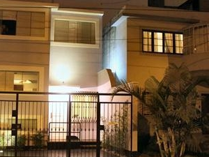 Hostels Rivendell Lima