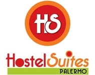 Hostel Suites Palermo