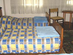Hostel Sweet Dreams