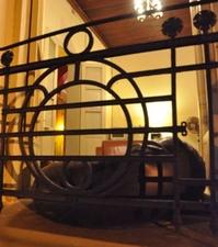 Hostel Vuela el Pez