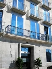 Hotel 54 Barcelona