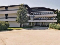 Hotel Ada Bihac