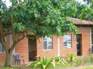 Hotel Campestre El Pantano