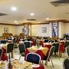 Hotel Cardor-Qawra