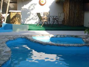 Hotel Careyes Puerto Escondido