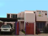Hotel Casa Kolping