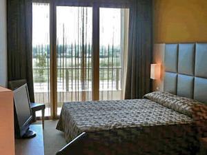 Hotel Castelmartini
