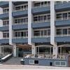 Hotel Coral-Bugibba