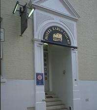 Hotel Earls Court
