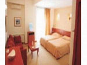 Hotel Elena Palace - Serres