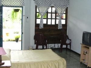 Hotel el Portal de las Colinas