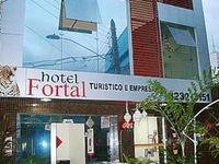 Hotel Fortal