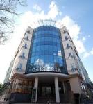 Hotel Galleria - Subotica