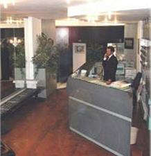 Hotel Giappone Inn