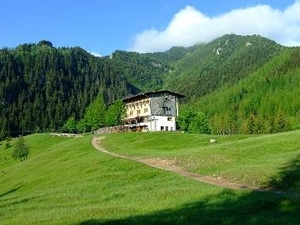 Hotel Gorski PTTK Kalatowki