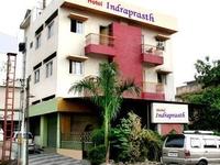 Hotel Indraprasth