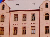 Hotel Katrina