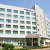 Hotel Kohinoor Elite