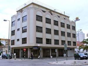 Hotel Maia