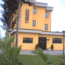 Hotel Majestic - of San Giuliano Milanese