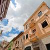 Hotel Mediterraneo Quito