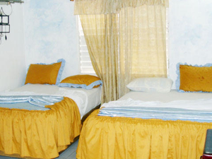 Hotel Mildania Samana