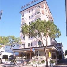 Hotel Panorama Jesolo