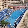 Hotel Paradise Bay Resort-Cirkewwa