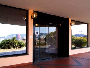 Hotel Phalesia