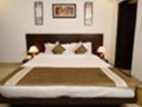 Hotel Raj Palace