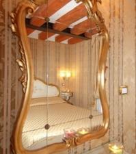 Hotel San Maurizio