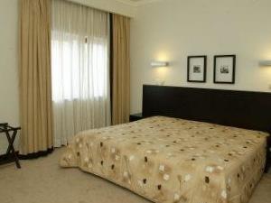 Hotel Severino Jose