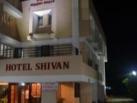 Hotel Shivan