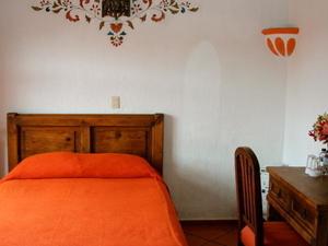 Hotel Villas Esperanza