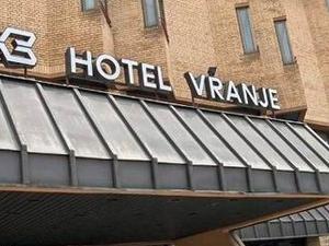 Hotel Vranje