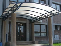 Hotel Zeleznicar-Belgrade
