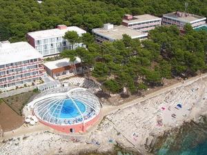 Hotel Zora - Primosten