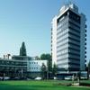 Hunguest Nagyerdo Hotel - Debrecen