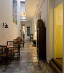 Ideal Social Hostel