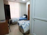 Interfly Europe Hostel