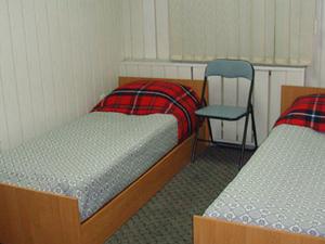 International Hostel Old Kharkov