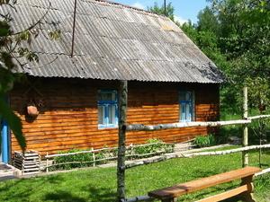 In-Zarechnaya-Street Farmestad