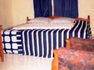 J2N Guesthouse