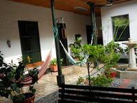 Jovitas Hostel