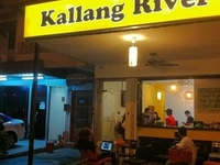 Kallangriver II Singapore