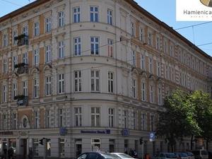 Kamienica Bankowa Residence