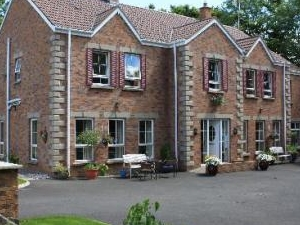 Killead Lodge Guest House
