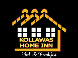 Kollawas Home Inn