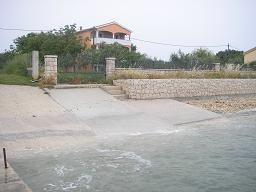 Korali Hostel