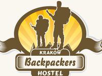Krakow Backpackers Hostel